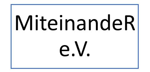 struktur_1_leer
