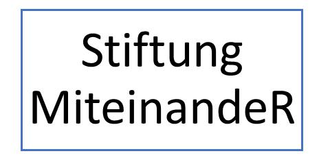 struktur_3_leer