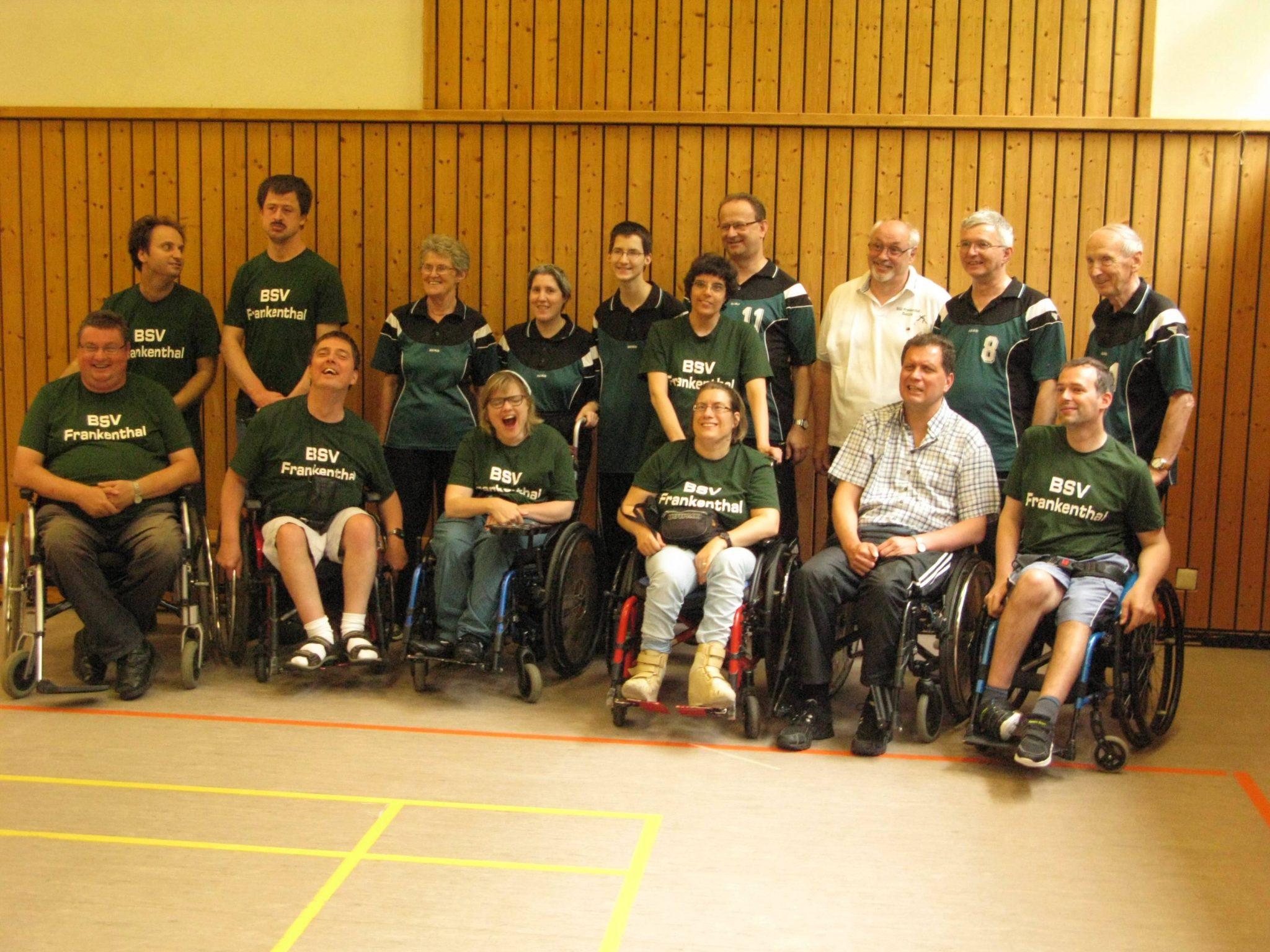 Turnier Pirmasens 2016