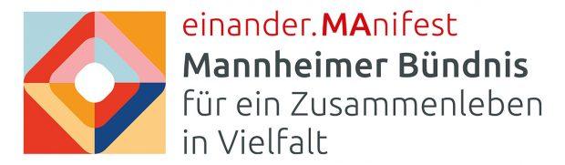 miteinandermannheimer_logo